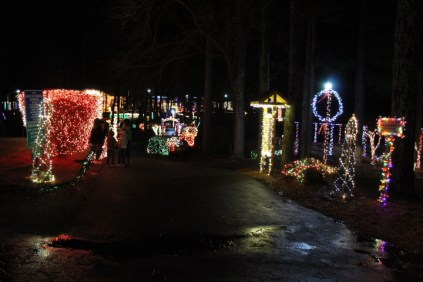 christmas in the park arab 2018 (1)