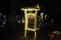 christmas in the park arab 2018 (2)