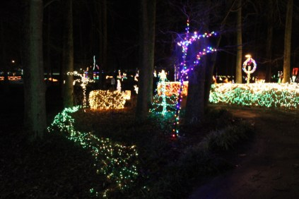 christmas in the park arab 2018 (31)