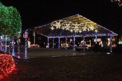christmas in the park arab 2018 (9)