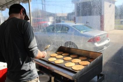 Anniston Kiwanis Pancake Breakfast 2019 (19)