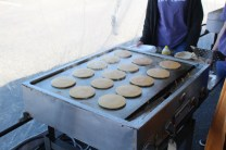 Anniston Kiwanis Pancake Breakfast 2019 (25)