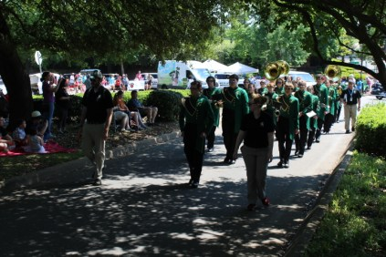 Do Dah Day Parade 2019 (1)