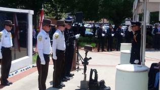 Kay Ivey Anniston Police Memorial (13)