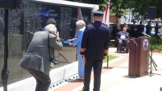 Kay Ivey Anniston Police Memorial (20)