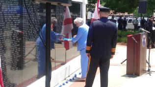Kay Ivey Anniston Police Memorial (21)