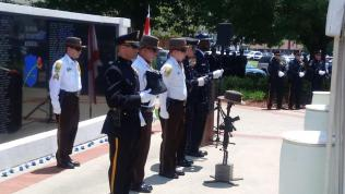 Kay Ivey Anniston Police Memorial (9)