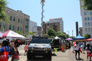 WBRC First Alert Weather Fest 2019 (10)