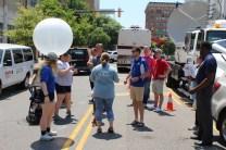 WBRC First Alert Weather Fest 2019 (18)