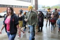 Gadsden Zombie Parade 2019 (13)