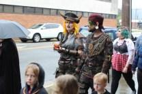 Gadsden Zombie Parade 2019 (14)