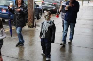 Gadsden Zombie Parade 2019 (21)