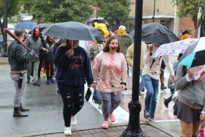 Gadsden Zombie Parade 2019 (31)