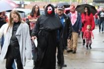 Gadsden Zombie Parade 2019 (6)