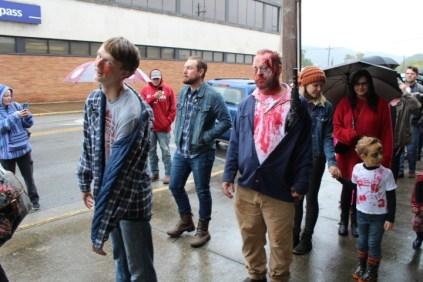 Gadsden Zombie Parade 2019 (9)