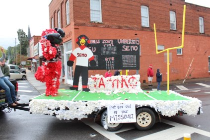 JSU Homecoming Parade 2019 (34)