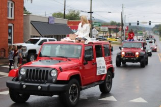 JSU Homecoming Parade 2019 (43)