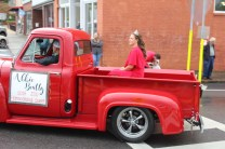 JSU Homecoming Parade 2019 (52)