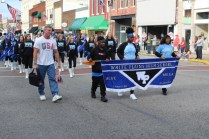 Anniston Veterans Day Parade 2019 (103)