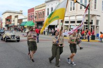 Anniston Veterans Day Parade 2019 (118)