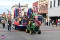 Anniston Veterans Day Parade 2019 (19)