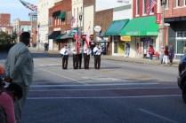 Anniston Veterans Day Parade 2019 (26)