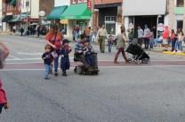 Anniston Veterans Day Parade 2019 (3)