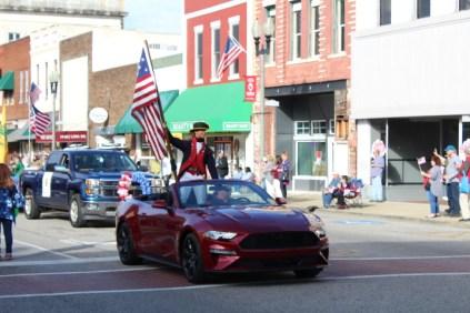 Anniston Veterans Day Parade 2019 (31)