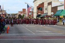 Anniston Veterans Day Parade 2019 (47)