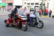 Anniston Veterans Day Parade 2019 (68)