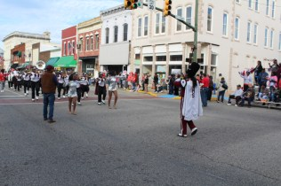 Anniston Veterans Day Parade 2019 (76)
