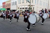 Anniston Veterans Day Parade 2019 (81)