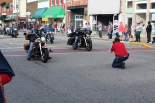 Anniston Veterans Day Parade 2019 (87)