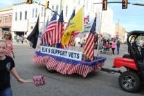 Anniston Veterans Day Parade 2019 (90)