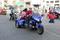 Anniston Veterans Day Parade 2019 (93)