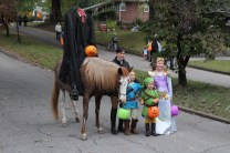 Halloween At Glenwood Terrace 2019 (101)