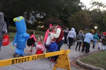 Halloween At Glenwood Terrace 2019 (160)