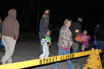 Halloween At Glenwood Terrace 2019 (167)