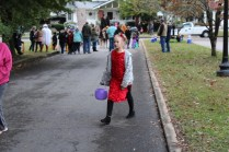 Halloween At Glenwood Terrace 2019 (38)