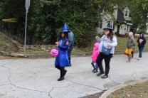 Halloween At Glenwood Terrace 2019 (74)