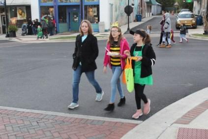 Trick Or Treat On Main Street 2019 (67)