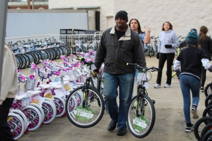 Anniston Kiwanis Bicycle Giveaway 2019 (23)