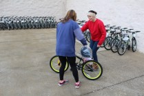Anniston Kiwanis Bicycle Giveaway 2019 (26)