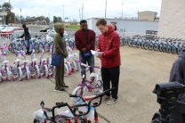 Anniston Kiwanis Bicycle Giveaway 2019 (29)