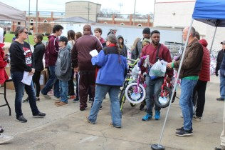 Anniston Kiwanis Bicycle Giveaway 2019 (32)