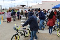 Anniston Kiwanis Bicycle Giveaway 2019 (48)