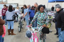 Anniston Kiwanis Bicycle Giveaway 2019 (50)