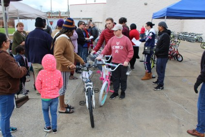 Anniston Kiwanis Bicycle Giveaway 2019 (53)