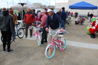 Anniston Kiwanis Bicycle Giveaway 2019 (55)