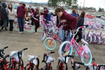 Anniston Kiwanis Bicycle Giveaway 2019 (58)